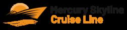 Mercury Skyline Cruise Line